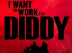 I Want to Work for Diddy tv show photo