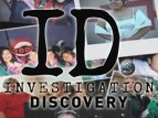 ID Films TV Show