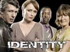 Identity (UK) tv show photo