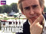I'm Alan Partridge (UK) tv show photo