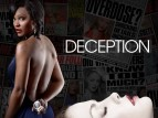Deception TV Series