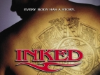Inked TV Series