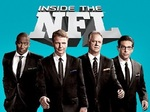 Inside the NFL TV Series