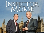 Inspector Morse (UK) TV Series