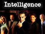 Intelligence (CA) tv show photo