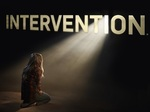 Intervention tv show photo