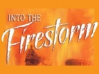 Into the Firestorm TV Show