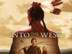 Into the West tv show photo