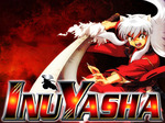 Inuyasha (Dubbed) TV Series