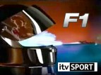 ITV Formula 1 (UK) tv show photo