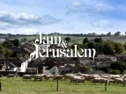 Jam and Jerusalem (UK) tv show photo
