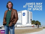 James May at the Edge of Space (UK) TV Series