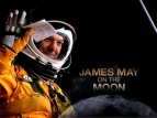 James May On The Moon (UK) TV Series