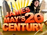 James May's 20th Century (UK) TV Series