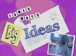 James May's Big Ideas (UK) TV Series