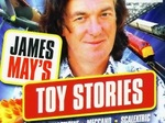James May's Toy Stories (UK) TV Series