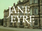 Jane Eyre (UK) (1973) TV Series