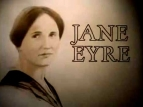 Jane Eyre (UK) (1983) TV Series