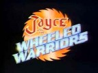 Jayce and the Wheeled Warriors tv show photo