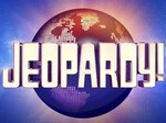 Jeopardy! tv show photo
