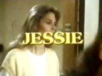 Jessie tv show photo