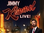 Jimmy Kimmel Live TV Series