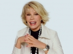 Joan Rivers: Can We Dish? tv show photo