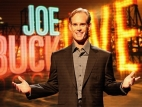 Joe Buck Live TV Series
