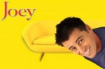 Joey tv show photo