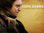 John Adams tv show photo