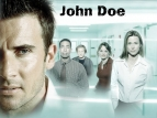 John Doe tv show photo