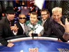 Celebrity Joker Poker (AU) TV Show
