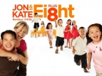 Jon & Kate Plus 8 TV Series