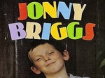 Jonny Briggs (UK) tv show photo