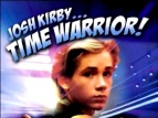 Josh Kirby: Time Warrior tv show photo