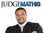 Judge Mathis TV Series