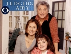 Judging Amy tv show photo