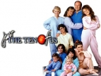 Just the Ten of Us tv show photo