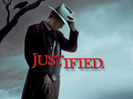 Justified TV Series