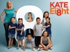 Kate Plus 8 TV Series
