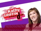 Kathy Griffin: My Life on the D-List tv show photo
