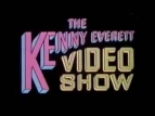 Kenny Everett Video Show (UK) TV Series