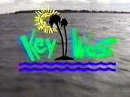 Key West tv show photo