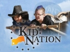 Kid Nation tv show photo