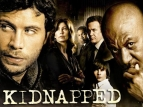 Kidnapped TV Show