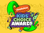 Kid's Choice Awards 2009 TV Series