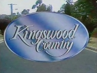 Kingswood Country (AU) tv show photo