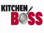 Kitchen Boss tv show photo