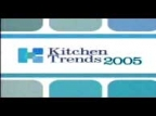Kitchen Trends TV Show