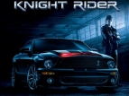 Knight Rider TV Series